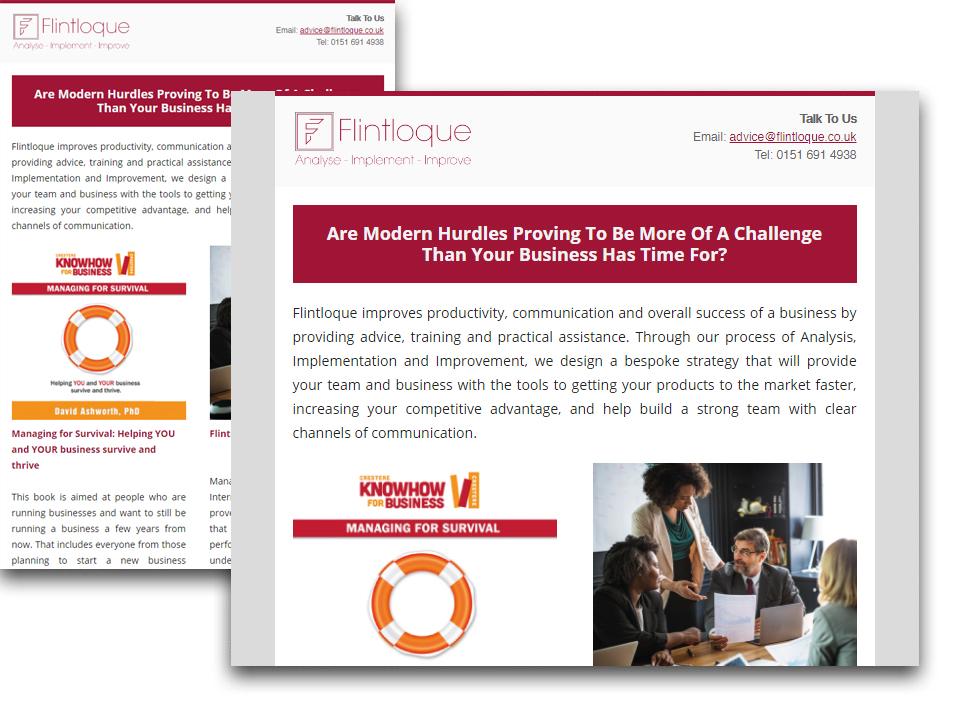 Flitloque Email1 PROFICI
