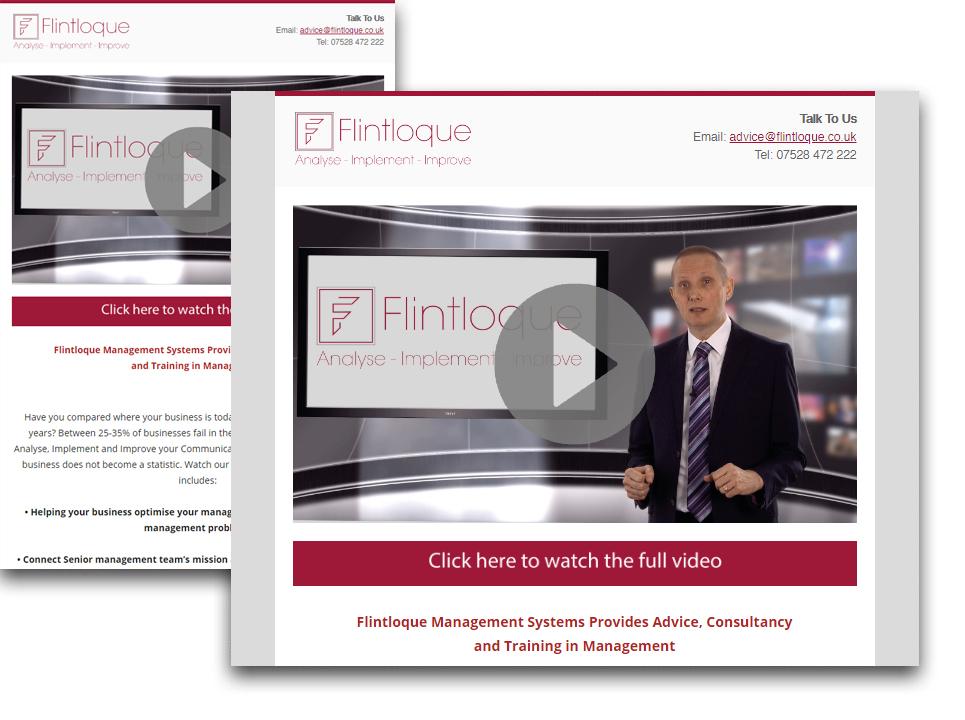 Flintloque Email2 PROFICI