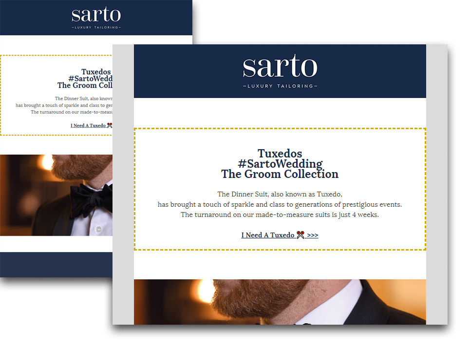 Sarto Email1 PROFICI