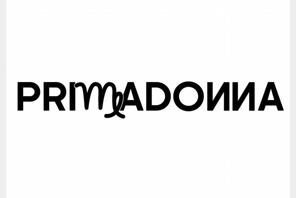 Primadonna PROFICI