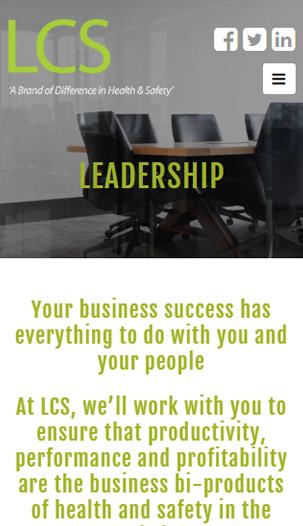 LCS Hub PROFICI