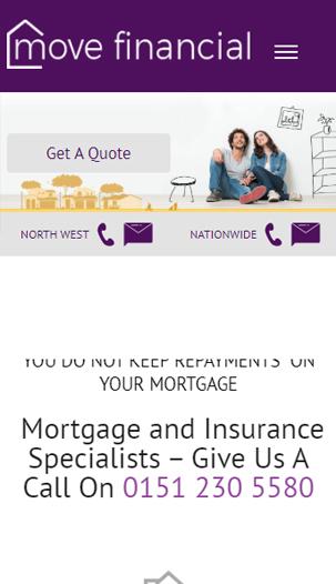 Movefinancial PROFICI