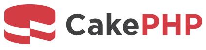 Website Design New PROFICI