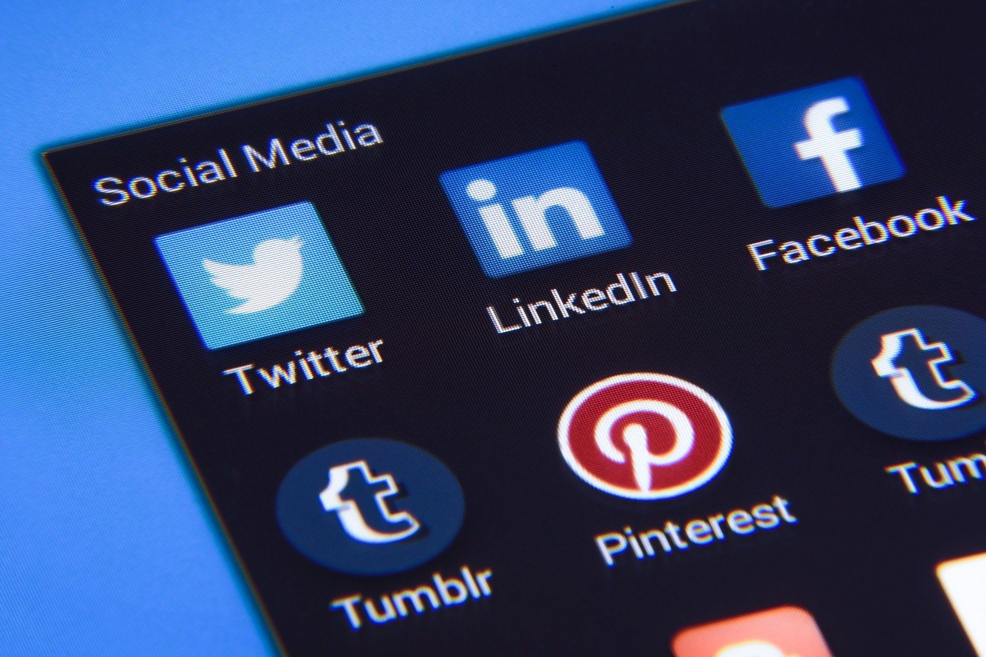 Why is Social Media Marketing Important for Car Dealerships? PROFICI